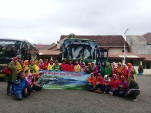 Paket Company Outing Malang Bromo