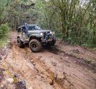 wisata jeep batu